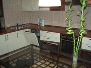 Москва, новые Черемушки, 2-х комнатная квартира в доме с парковкой - Фото 2