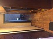Продается уютная светлая двухкомнатная квартира - Фото 4