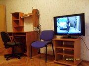 Отличная двушка в Новогиреево, прямая продажа, торг - Фото 4