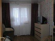 3-комнатная квартира, Пермякова, 34 с изолир. комнатами - Фото 1