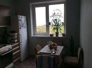 Продается 2-х комнатная квартира ( Москва, бульвар Яна Райниса, 39) - Фото 3