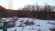Земельный участок рядом с речкой, Пушкинский район - Фото 1