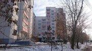 Продается 3-к кв в Зеленограде корп 841 - Фото 2