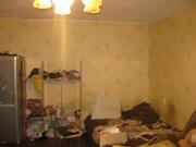2-к квартира Белоозерский - Фото 2