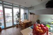 Продажа квартиры, Rpniecbas iela, Купить квартиру Рига, Латвия по недорогой цене, ID объекта - 311843427 - Фото 8