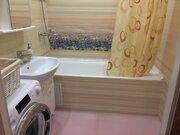 Предлагаю отличную квартиру в Кузнечиках, Аренда квартир в Подольске, ID объекта - 322053841 - Фото 9