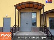 Аренда офиса, м. Комендантский проспект, Королева пр. 57 - Фото 1
