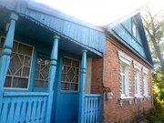 Продажа дома в г.Луховицы - Фото 2