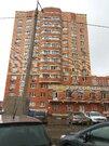 2-к квартира в Домодедово, ул. Лунная 11 - Фото 1