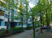 Сдам 1-комнатную квартиру, ул. Космонавтов - Фото 1