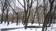 Продажа 2-х комнатной квартиры в Москве, ул.Владимирская 3-я, д.25к2 - Фото 1