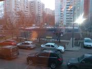 """Продается 2-комнатная квартира м.""""Петровско-Разумовская"""" - Фото 1"""
