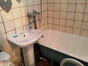 Продам 3-комнатную квартиру в Зюзино в доме под реновацию - Фото 4