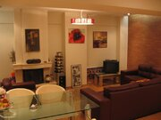 Продажа квартиры, Eksporta iela, Купить квартиру Рига, Латвия по недорогой цене, ID объекта - 311839294 - Фото 5