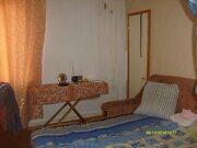 1-но комнатная квартира ул.Мачтозаводская 130 - Фото 4