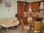 Продажа дома, Мещерский - Фото 3