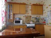 Продаю 1 комнатную квартиру, Заводской район - Фото 4