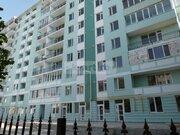 4-х комнатная 2-х уровневая с потрясающим видом, Репина 19 -Стрелецкая - Фото 3
