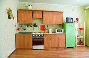 Квартира посуточно на западе Москвы ЗАО - Фото 5