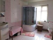 Кирпичн. дом 120 кв.м, скважина, септик, сауна. Кубинка 42 км. от МКАД - Фото 2