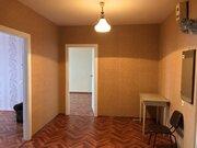 2 650 000 Руб., Продаётся 2к квартира в Липецке по улице Индустриальная, д. 3, Купить квартиру в Липецке по недорогой цене, ID объекта - 326005716 - Фото 12
