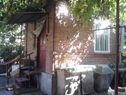 Дом в районе Рабочей площади/ждр - Фото 4
