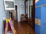 Двухкомнатная квартира московской планировки - Фото 3