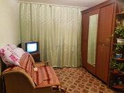 1-комнатная квартира поселок Узуново в Подмосковье продажа - Фото 1
