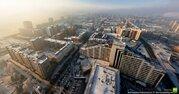 2 100 000 Руб., Крупногабаритная квартира, Купить квартиру в Красноярске по недорогой цене, ID объекта - 315822485 - Фото 10