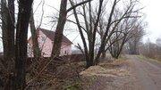Продается новый дом в с.Рогачево, ул.Колхозная - Фото 4