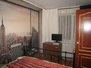 Продам 2-х комнатную квартиру. - Фото 4