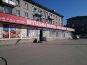 2 ккв (51мкв), Пискаревский пр, дом 149 - Фото 2