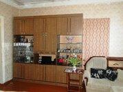 2-комнатная квартира, с. Новое, Раменский район - Фото 3