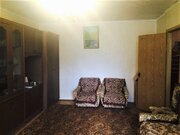 Продается просторная и уютная 2 ком. квартира в г. Чехове ул. Весенняя
