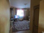 Новая москва. Дом под ключ -170кв.м. 7сот. 9.5млн.р. 25км.Варшавское ш - Фото 4