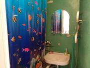 Просторная чистая 2х комнатная квартира, Квартиры посуточно в Шахунье, ID объекта - 305760806 - Фото 5