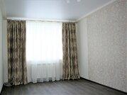 Отличная 2комнатная квартира, на ул.2-й Украинский проезд, Стрелка - Фото 5