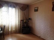 Продаю 2-х к. квартиру г. Москва ул. Варшавское шоссе д.152 корп.7 - Фото 3