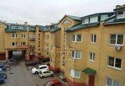 Продается 1 комнатная квартира, Остафьево - Фото 2
