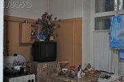 Предлагаю отличную квартиру по доступной цене! - Фото 2