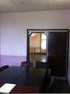 Аренда офиса 98 м2 м. Полежаевская 5 мин. пешк - Фото 4