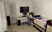 Продам 1-комнатную квартиру 31.1 кв.м. этаж 4/5 ул. Чехова