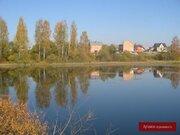 Участок 12 соток в Солнечногорске - Фото 1