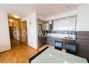 259 000 €, Продажа квартиры, Купить квартиру Рига, Латвия по недорогой цене, ID объекта - 313141650 - Фото 3