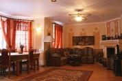 Дом 400 кв.м. на участке 25 соток в Русской Швейцарии - Фото 4