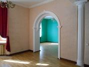 8 989 000 Руб., 3-комнатная квартира в элитном доме, Купить квартиру в Омске по недорогой цене, ID объекта - 318374003 - Фото 11