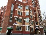 Продам 2-комнатную квартиру в городе Истра Московской обл. - Фото 1