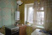 Продается 1-ком.кв. в Белоусово Гурьянова 37 - Фото 2