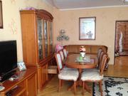 Квартира в доме бизнес класса на Красина - Фото 1