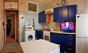 4 300 000 Руб., Продается 2-комнатная квартира(распашонка) с 2-мя балконами, Купить квартиру в Королеве по недорогой цене, ID объекта - 323075746 - Фото 8
